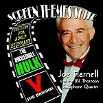 Joe Harnell Screen Themes Suite
