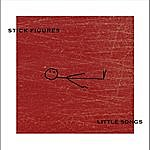 Stick Figures Little Songs