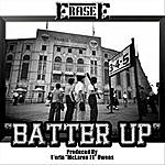 ERASE E Batter Up