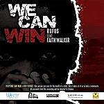 Rufus We Can Win (Feat. Faith Walker)