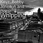 Keyz Whipping
