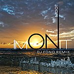 M Dot Im On It (Dj Fono Remix)