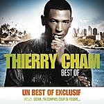 Thierry Cham Best-Of Thierry Cham
