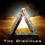 The Disciples The Disciples Ep