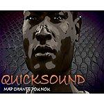 Quicksound Map Chanté Pou Nou