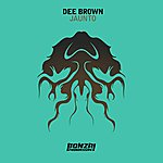 Dee Brown Jaunto