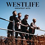 Westlife Greatest Hits