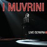 I Muvrini Live Olympia 2011