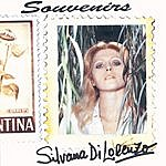 Silvana Di Lorenzo Souvenirs