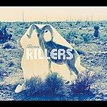 The Killers Bones (Int'l Ecd Maxi)