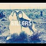 The Killers Bones (Oz Ecd Maxi)