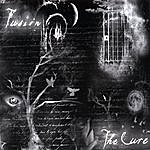 Fusion The Cure