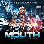 Jody & Floyd Hit Em In Da Mouth