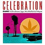 The Game Celebration (Single)