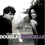 Douglas Douglas Marcelle