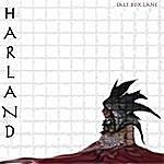 Harland Salt Box Lane