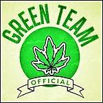 Green Team Official