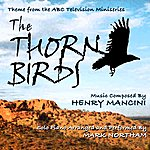 """Henry Mancini Theme From """"The Thorn Birds"""""""