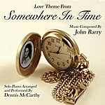 """John Barry Love Theme From """"Somewhere In Time"""""""