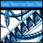 The London Pops Orchestra Classic Themes From Classic Films