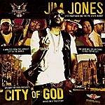 Jim Jones City Of God