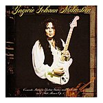 Yngwie Malmsteen Concerto Suite For Electric Guitar And Orchestra In E Flat Minor Op.1