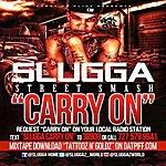 Slugga Carry On