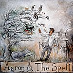 Aaron Sing