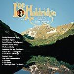 Lee Holdridge Lee Holdridge Conducts The Music Of John Denver