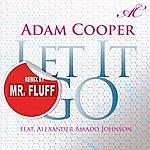 Adam Cooper Let It Go (Mr. Fluff Remix)