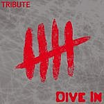 The Dream Team Dive In (Tribute To Trey Songz) (Single)