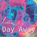 Laz Day Away