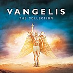 Vangelis The Collection