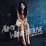 Amy Winehouse Back To Black (International Version)