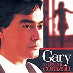 Gary Te Doy Mi Corazón