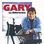 Gary Gary... La Diferencia