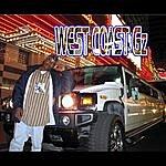 Top Notch West Coast Gz (Feat. Alicia)