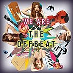 Off The Beat We Are The Offbeat