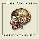 Groves Pack Heavy Travel Light