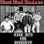 East End Badoes Hard Hits For Herberts