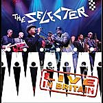 The Selecter Live In Britain