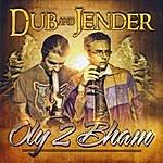 Dub Oly 2 Bham
