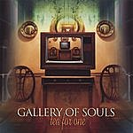 Gallery Of Souls Tea For One