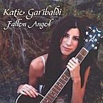 Katie Garibaldi Fallen Angel