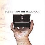 Gary King Songs From The Black Book