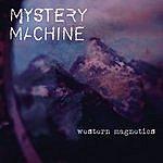 Mystery Machine Western Magnetics
