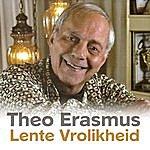 Theo Erasmus Lente Vrolikheid