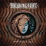 Breaking Point Coming Of Age