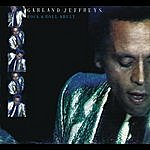 Garland Jeffreys Rock & Roll Adult