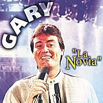 Gary La Novia